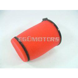 Rieju légszűrő SMX/RMX/RRX