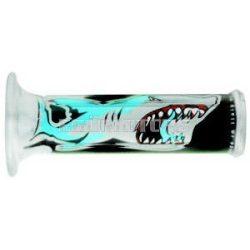Ariete cápás markolat