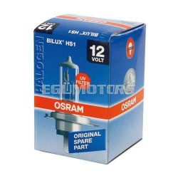 Osram HS1 35/35 Wattos halogén fényszóró izzó