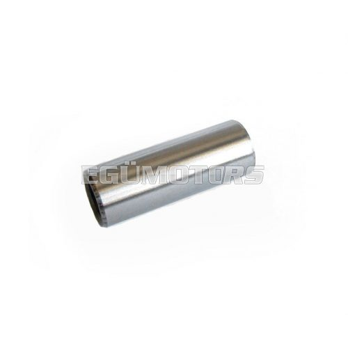 Keeway gyári 12mm-es dugattyú csapszeg