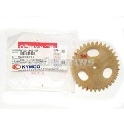 Kymco olajpumát meghajtó kerék, Carry