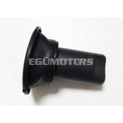 Kymco karburátor membrán, Xciting250