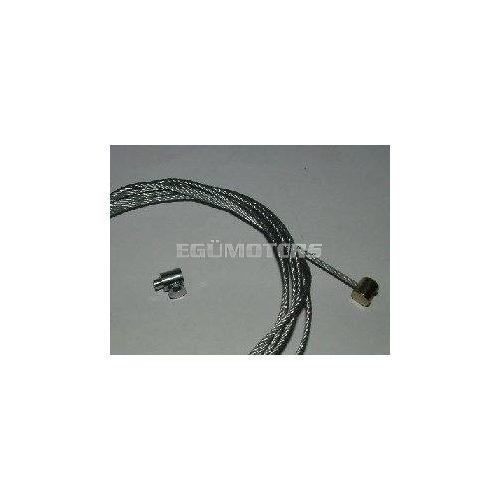 RMS kuplung bowden, Univerzális 1,9X2500