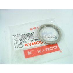 Kymco kipufogó tömítés a torokhoz, MXU 700