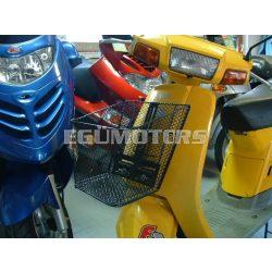 Bevásárló kosár Yamaha  Mintre