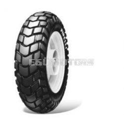 Pirelli SL60 robogó gumi, 130/90-10 61J. TL