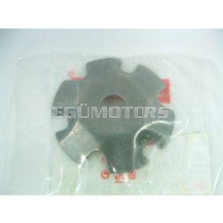 Kymco variátor nyomólap 2T/4T, 14mm