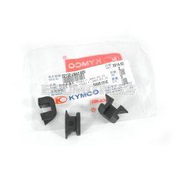 Kymco variátor csúszkaszett, gyári 22132-LBA2