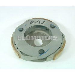 Kymco quad kuplung, KXR 250 - MXU 300
