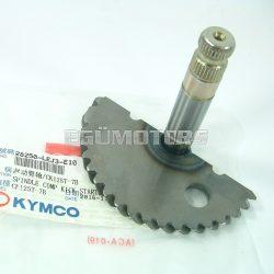 Kymco berúgó fogasív, City125/150