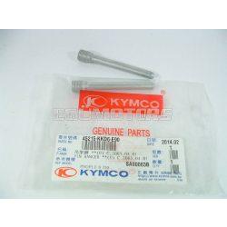 Kymco fékbetét rögzítő csap