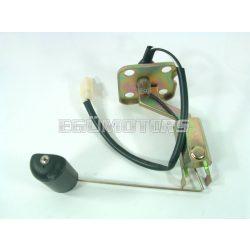 KEEWAY benzinszintmérő, F-ACT / MATRIX