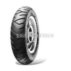 Pirelli SL26 robogó gumi, 100/90-10