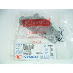 Kymco Xciting tükör talp, Bal