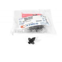 Kymco műanyag patent/bolha, 8mm