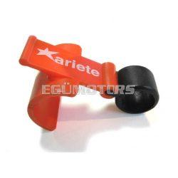 Ariete fékkar rögzítő gumi