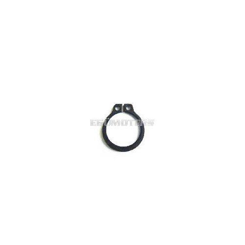 14 mm-es tengelyre való zeegergyűrű