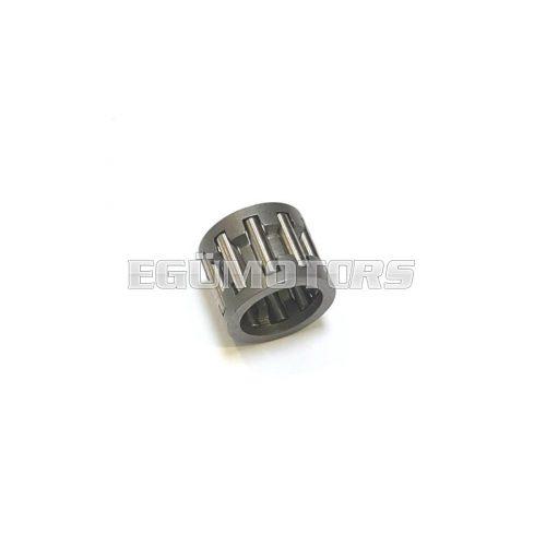 MCN tűgörgőskosár, Honda / Piaggio, 12x17x14
