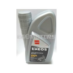 Eneos City Performace 10W40
