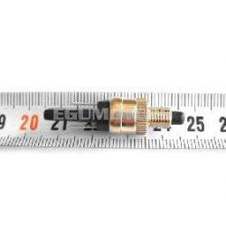 Féklámpa kapcsoló, D=11mm