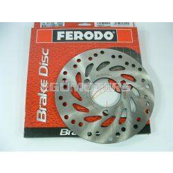 Ferodo féktárcsa, FMD0097R