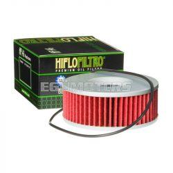 Hiflofiltro olajszűrő, HF146
