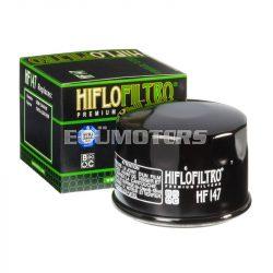 Hiflofiltro olajszűrő, HF147