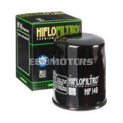 Hiflofiltro olajszűrő, HF148