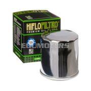 Hiflofiltro olajszűrő, HF303C