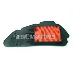 Hiflofiltro légszűrő betét, Honda SH150