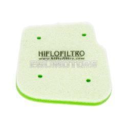 Hiflofiltro légszűrőbetét, Yamaha Why