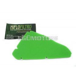 Hiflofiltro légszűrőbetét, Piaggio nagy