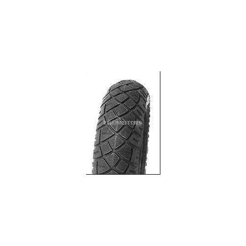 Heidenau gumi K58, 120/70-12