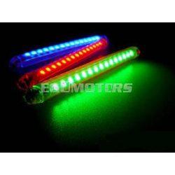 Koso SMD Laser Sticks, Piros