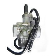 DellOrto PHVA 17.5 US karburátor