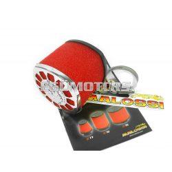 Malossi E14 sportlégszűrő, Többféle