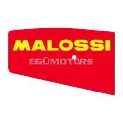 Malossi Red Filter, X8R