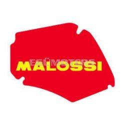 Malossi Red Filter, Zip FR, Zip 4T