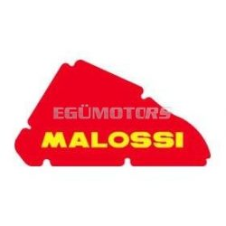 Malossi Red Filter, Piaggio Pure Jet
