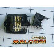 Malossi MHR Membránház, Piaggio/Gilera