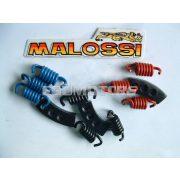 Malossi Fly / Delta MHR rugókészlet