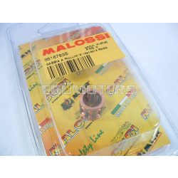 Malossi MHR 10x14x13 tűgörgőskosár