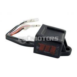 Motoforce Racing CDI - Yamaha