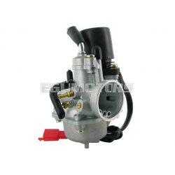 Motoforce 14mm karburátor, Minarelli/Keeway/CPI