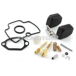 Motoforce karburátor javító készlet, PWK