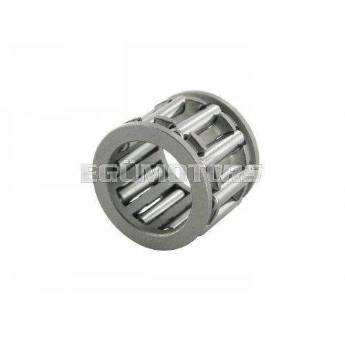 Motoforce tűgörgő, 12x17x15mm