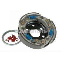 Motoforce Evolution Racing kuplung, Minarelli, 105mm