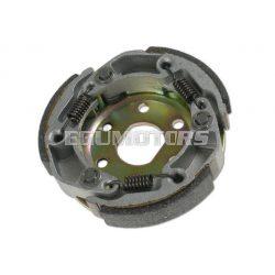 Motoforce RACING kuplung, d=107mm