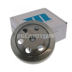 Motoforce kuplungharang Standard, Minarelli 107mm