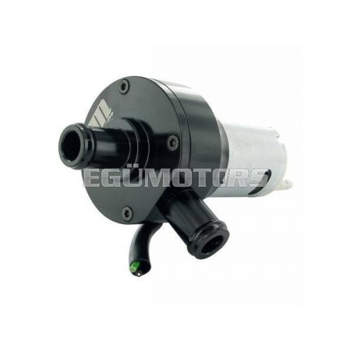 Motoforce Racing elektromos vízpumpa